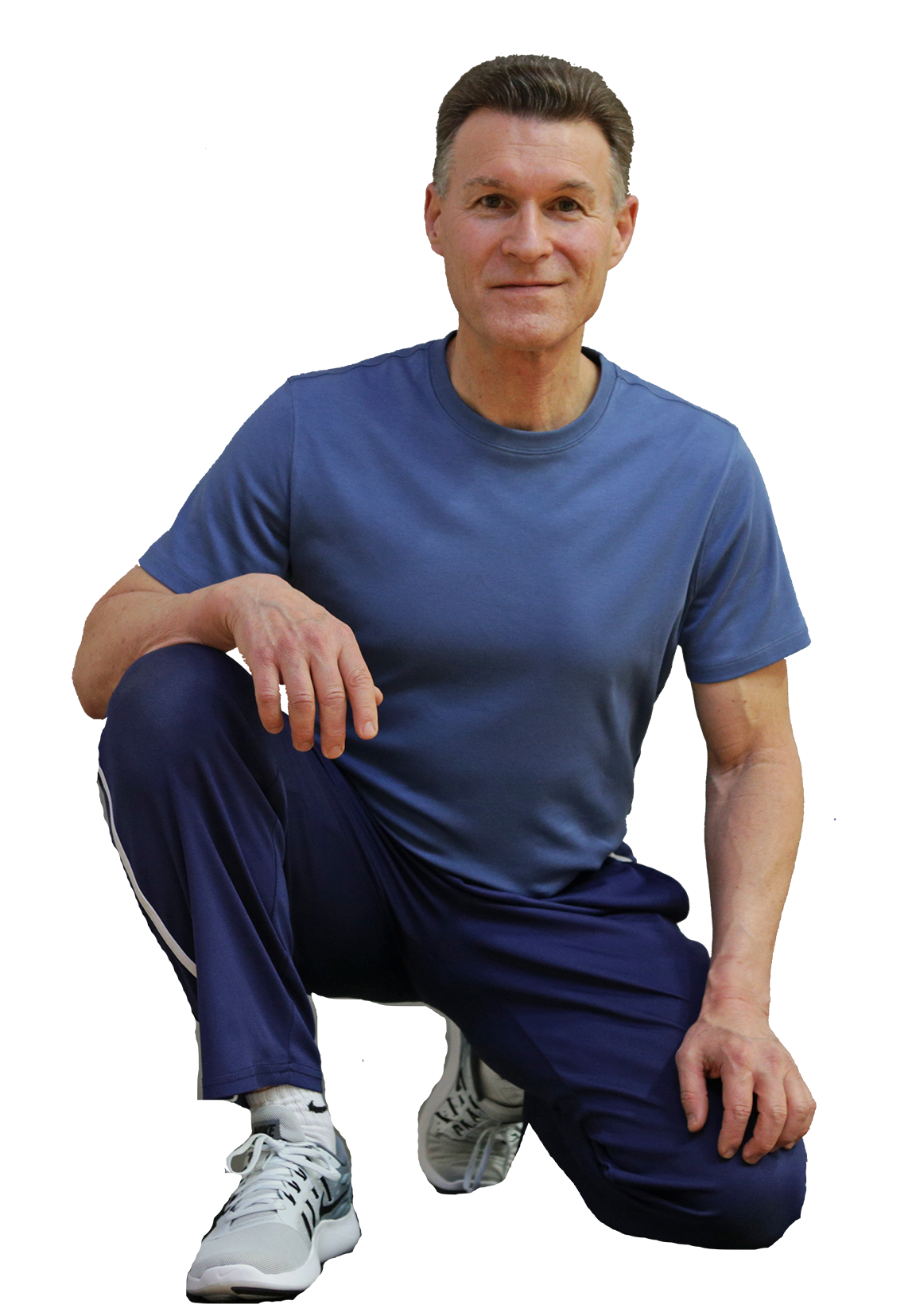 Jim Gourley